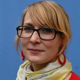 Ann Kristin Gresaker
